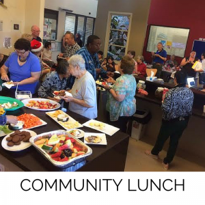 community lunch icon(1)